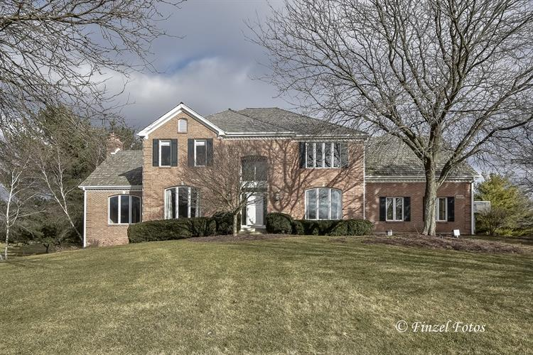 4208 Steeple Run, Crystal Lake, IL 60014 - Image 1
