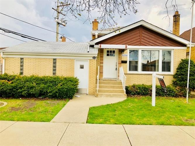 5254 N Natchez Avenue, Chicago, IL 60656 - Image 1