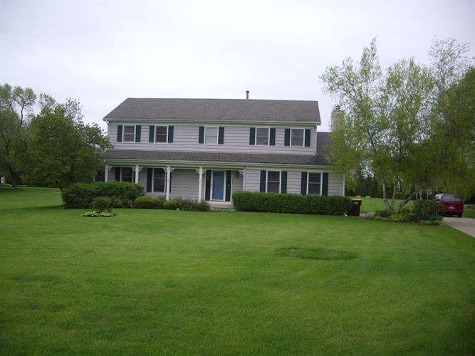 6111 MISTY PINE Court, Crystal Lake, IL 60012 - Image 1