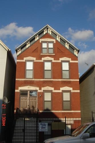 1347 N Greenview Avenue, Chicago, IL 60642 - Image 1