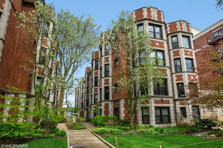 7631 N Eastlake Terrace, Chicago, IL 60626 - Image 1