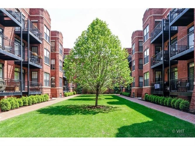 2703 N MILDRED Avenue, Chicago, IL 60614 - Image 1