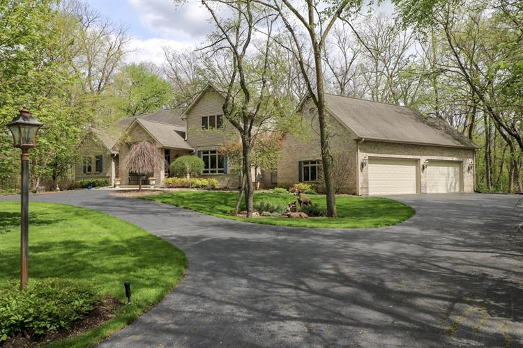 33100 Frank Lor Drive, Kingston, IL 60145 - Image 1