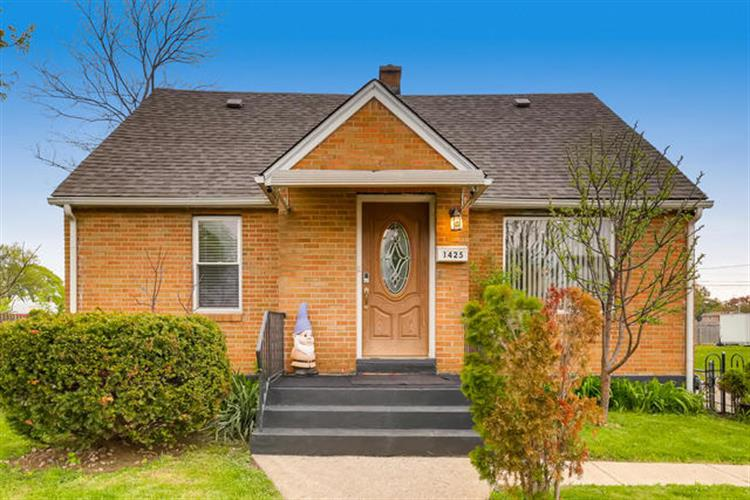 1425 Greenfield Avenue, North Chicago, IL 60064 - Image 1