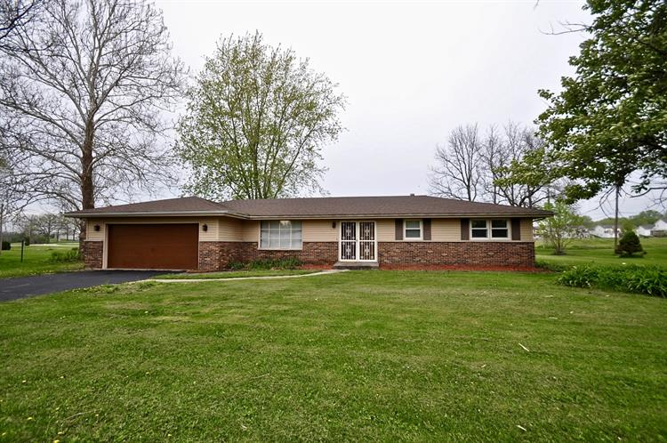 3116 Lookout Drive, Rockford, IL 61109 - Image 1