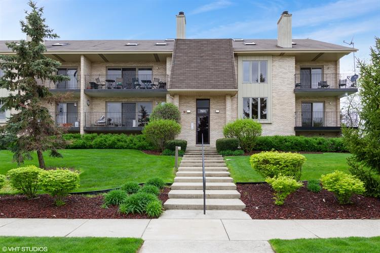 7801 W 157th Street, Orland Park, IL 60462 - Image 1