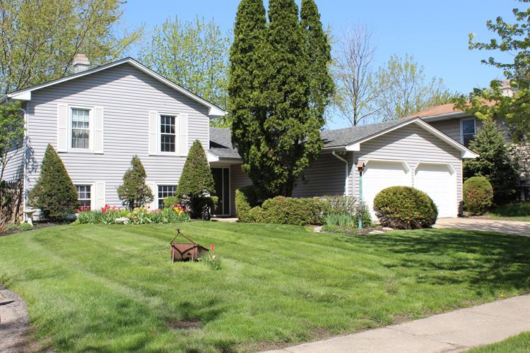 157 Mayfield Drive, Bolingbrook, IL 60440 - Image 1