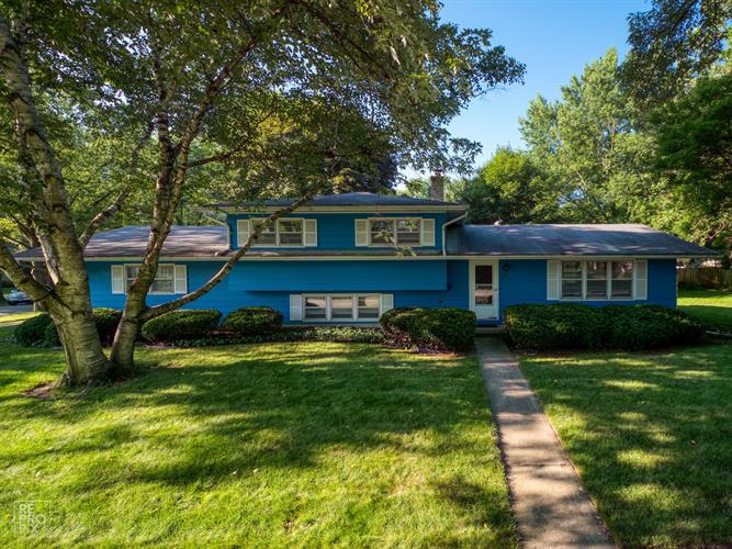 64 Bunting Lane, Naperville, IL 60565 - Image 1