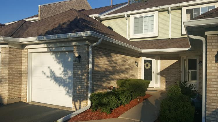 416 Lakeview Circle, Bolingbrook, IL 60440 - Image 1