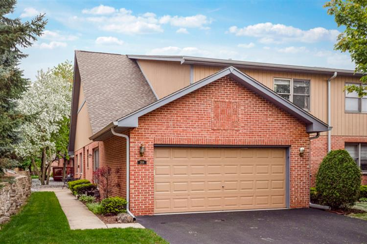 208 ERIC Court, Bloomingdale, IL 60108 - Image 1