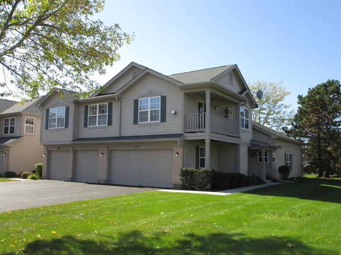 7018 South Stratton Lane, Gurnee, IL 60031 - Image 1