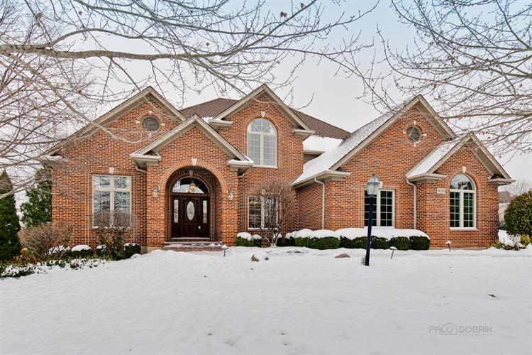 9555 Player Court, Crystal Lake, IL 60014 - Image 1