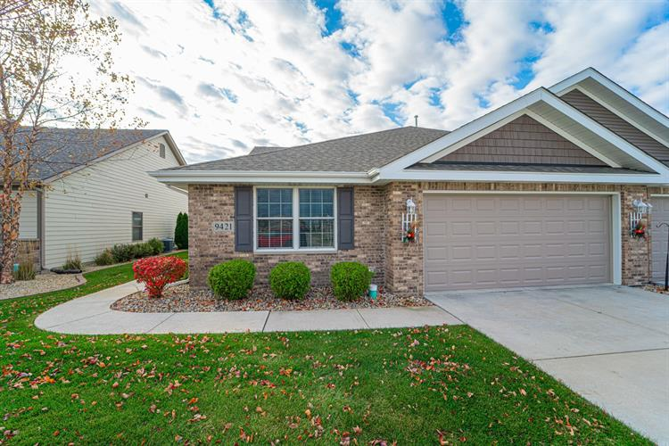 9421 West 107th Place, St John, IN 46373 - Image 1