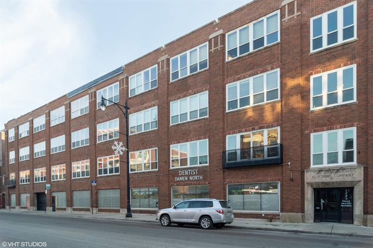 1725 West North Avenue, Chicago, IL 60622 - Image 1
