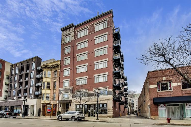 1429 North WELLS Street, Chicago, IL 60610 - Image 1