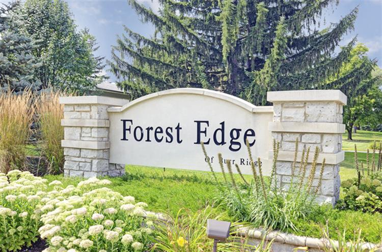 9220 Forest Edge Court, Willowbrook, IL 60527 - Image 1