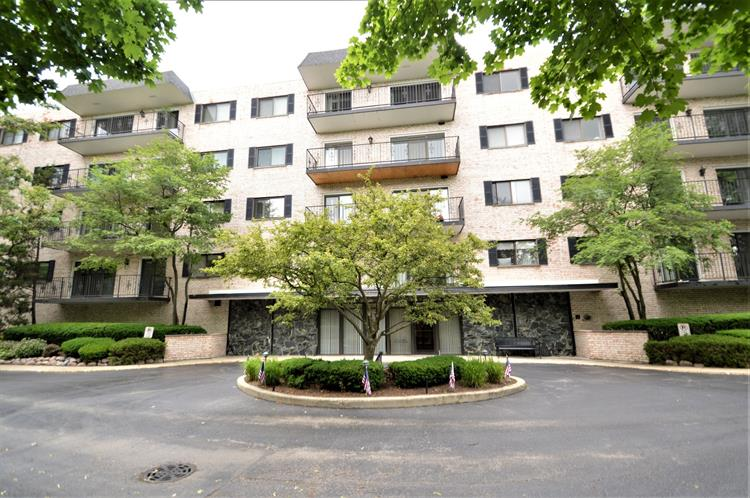 1S150 Spring Road, Oakbrook Terrace, IL 60181 - Image 1