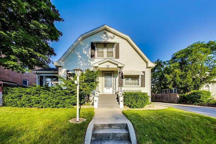244 South Center Street, Bensenville, IL 60106 - Image 1