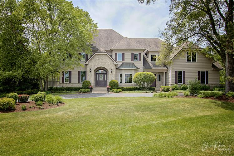 620 Masland Court, North Barrington, IL 60010 - Image 1