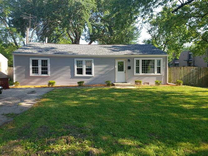 10423 Wrightwood Avenue, Melrose Park, IL 60164 - Image 1