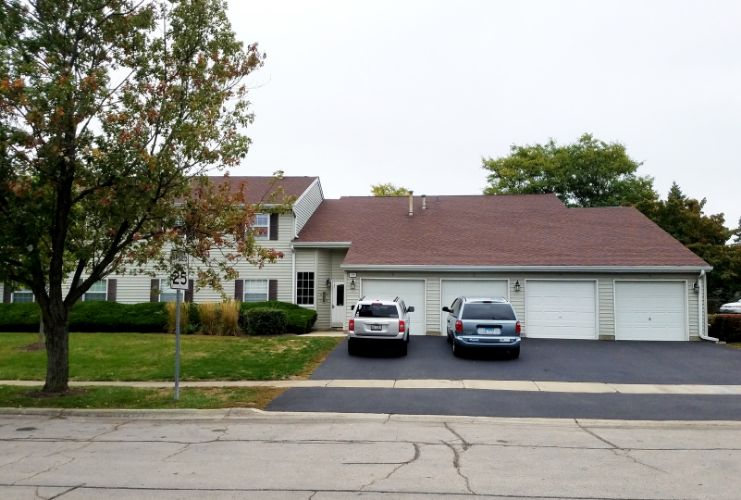 15 Gant Circle, Streamwood, IL 60107 - Image 1
