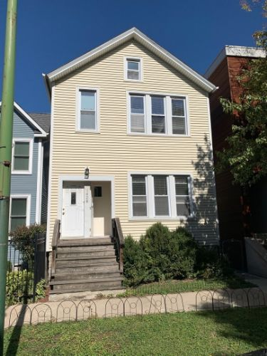 1428 W Lill Street, Chicago, IL 60614 - Image 1