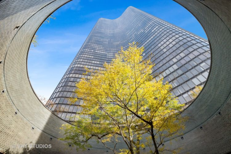 505 N LAKE SHORE Drive, Chicago, IL 60611 - Image 1