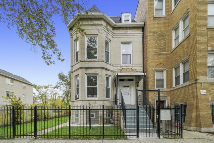 1450 S Avers Avenue, Chicago, IL 60623 - Image 1