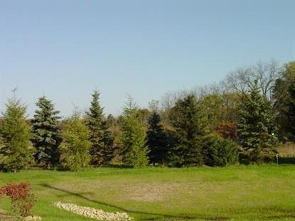 LOT#7 TRINITY Trail Woodstock, IL MLS# 06536107