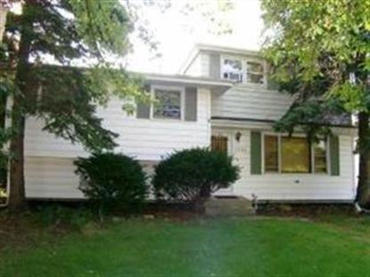 5930 S BELMONT Road, Downers Grove, IL