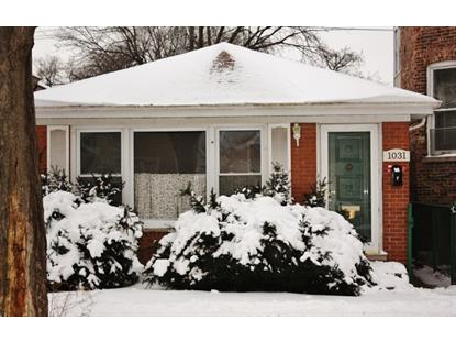 1031 MARENGO Avenue, Forest Park, IL