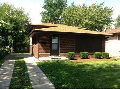 15128 Beachview Terrace Dolton IL 60419 Weichert com - Sold