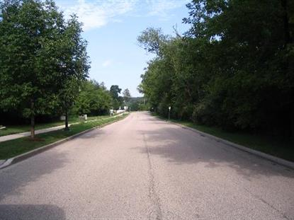 LOT 9 CHATEAU BLUFF Drive, West Dundee, IL