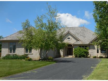 6650 White Pine Way, Libertyville, IL