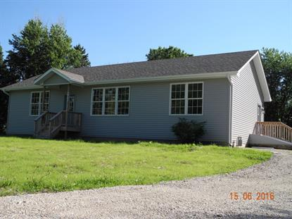 700 N Main Street Earlville, IL MLS# 09129567
