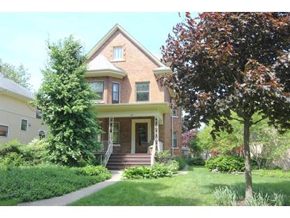 321 N Elmwood Avenue, Oak Park, IL