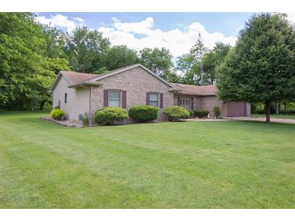 7755 Old Stage Road Morris, IL MLS# 09252653