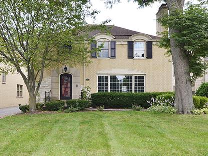 1407 Lathrop Avenue, River Forest, IL