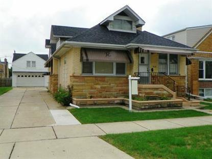 2618 N 73rd Court, Elmwood Park, IL