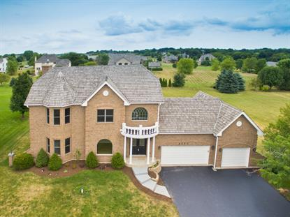 8300 Country Shire Lane, Spring Grove, IL