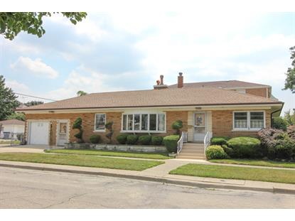 1547 N 18th Avenue, Melrose Park, IL