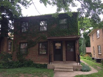 707 King Street, Rockford, IL