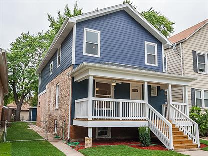 1115 Thomas Avenue, Forest Park, IL