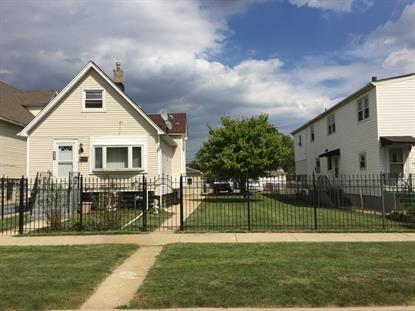 113 N 24th Avenue, Melrose Park, IL