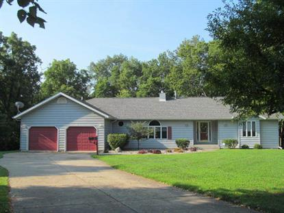 singles in streator Streator foreclosure listings - il find cheap streator foreclosures for sale including bank foreclosures & government foreclosed homes save now.
