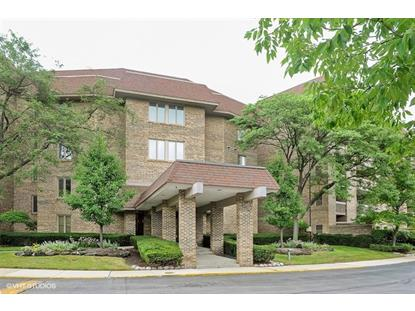 1250 Rudolph Road Northbrook, IL MLS# 09317069