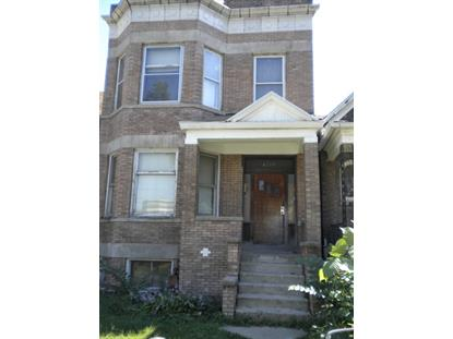 4717 W Adams Street, Chicago, IL