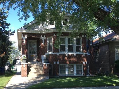 4108 Grove Avenue, Stickney, IL