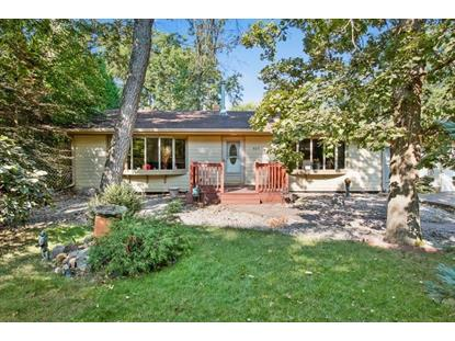 607 Hickory Road Woodstock, IL MLS# 09336473