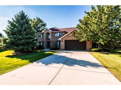 405 wysteria drive olympia fields il 60461 sold or expired 66114559